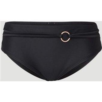O Neill Bikini Hose Palma mix bottom