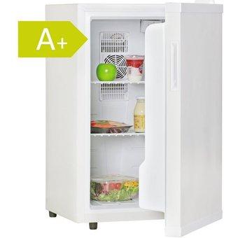 Amstyle Kühlschrank SPH8.003, 74 cm hoch, 46 cm breit