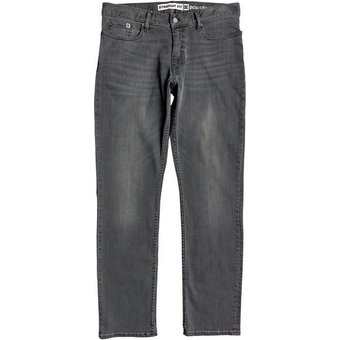 DC Shoes Straight-Jeans Worker
