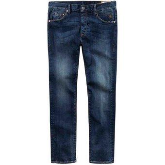 Herrlicher Jeans Powerstretch Tyler