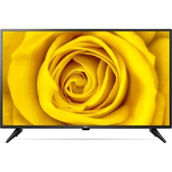 LG 55UN70006LA 139 cm 55 LCD-TV mit LED-Technik A