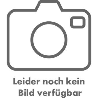 Asus ChromeBook Flip C433TA-AJ0140 35,56 cm 14 2 in 1 Convertible-Notebook silber