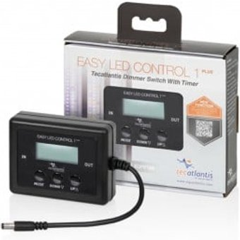 Aquatlantis EasyLED Control Plus LED Control 1