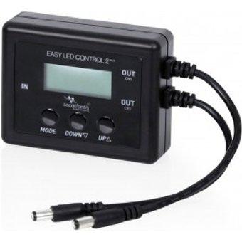 Aquatlantis EasyLED Control Plus LED Control 2