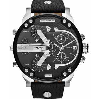 Diesel Chronograph MR DADDY 20 DZ7313
