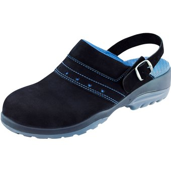 Atlas Schuhe ATLAS Clogs GX 390 ESD
