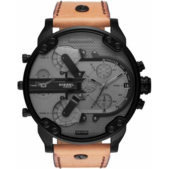 Diesel Chronograph MR DADDY 20 DZ7406