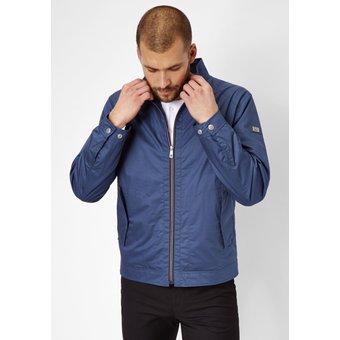 S4 Jackets leichte Baumwolljacke Orinoco
