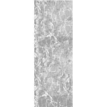 QUEENCE Vinyltapete Kucar, 90 x 250 cm, selbstklebend