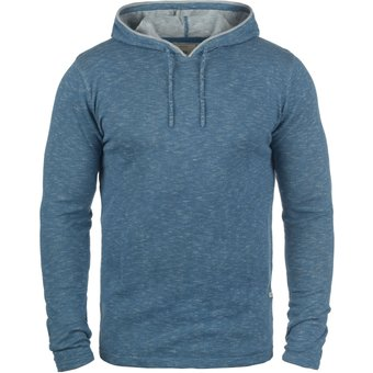 REDEFINED REBEL Kapuzenpullover Murray