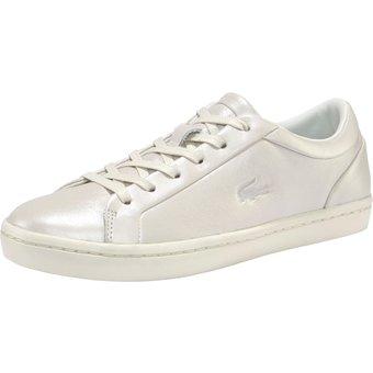 Lacoste Sneaker STRAIGHTSET 119 1 CFA