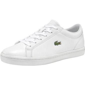 Lacoste Sneaker STRAIGHTSET BL 1 CFA