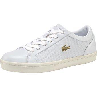 Lacoste Sneaker Straightset 119 2