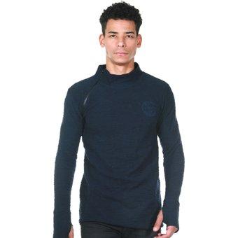 EX-PENT Sweater
