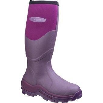Muck Boots Gummistiefel Muck Boot Damen Greta Handelsklasse