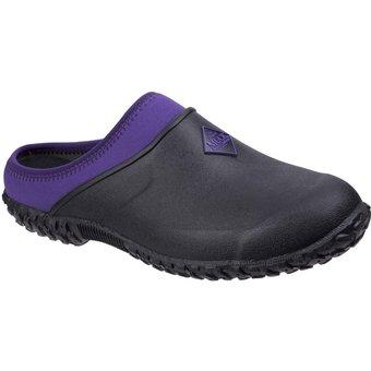Muck Boots Clog Damen Muckster II Garten s