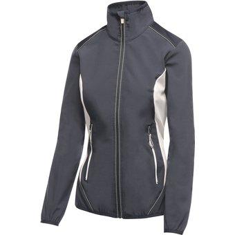 Regatta Softshelljacke Activewear Damen- Sochi