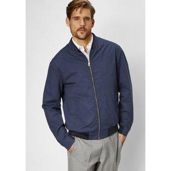 S4 Jackets moderne Jacke Thompson 1