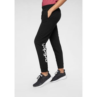 adidas Jogginghose YOUTH GIRLS ESSENTIAL LINE PANT