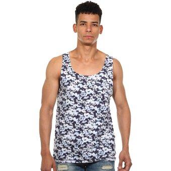 Oboy Streetwear Tanktop