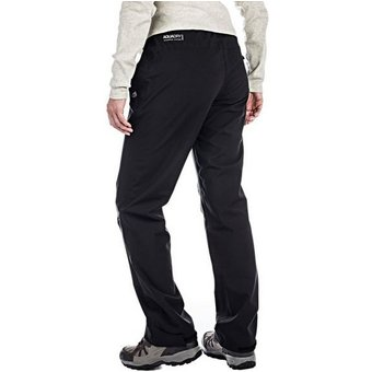 Craghoppers Stretch-Hose Outdoor Klassik Damen Aysgarth Stretch Hose wasserfest