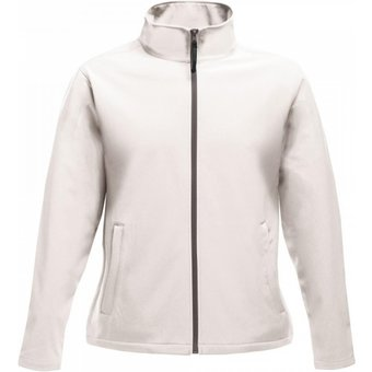 Regatta Softshelljacke Damen Softshell-Jacke Ablaze bedruckbar