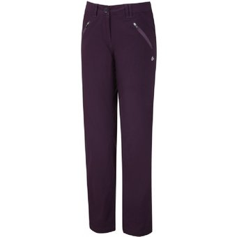 Craghoppers Stretch-Hose Outdoor Damen Kiwi Pro Stretch Hose