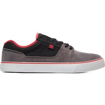 DC Shoes Skateschuh Tonik