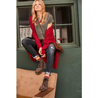 Aniston CASUAL Strickjacke