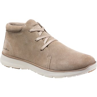 Eddie Bauer Sneaker