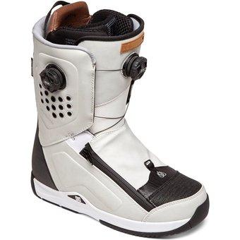 DC Shoes Snowboardboots Travis Rice