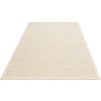 Teppich, Sumati, Home affaire, rechteckig, Höhe 6 mm, maschinell gewebt