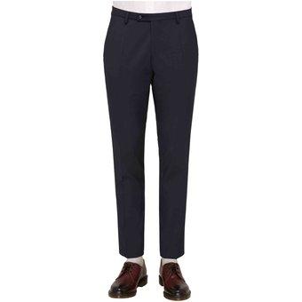 CG Club of Gents Split Suit Anzug-Hose CG CEDRIC Split Suit Anzug-Hose CG CEDRIC