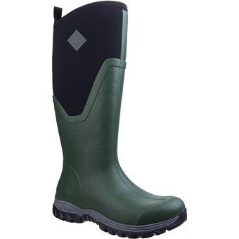 Muck Boots Gummistiefel Damen Arctic Sport