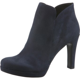 Tamaris High-Heel-Stiefelette