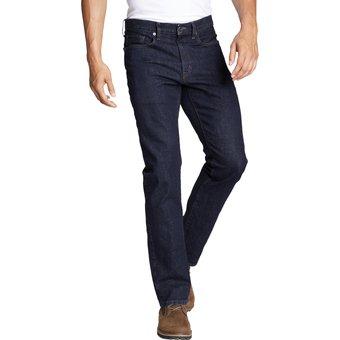Eddie Bauer 5-Pocket-Jeans