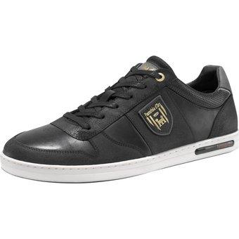 Pantofola d Oro Sneaker Milito Uomo Low