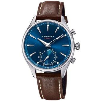 KRONABY Sekel, S3120 1 Smartwatch