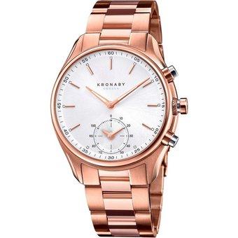 KRONABY Sekel, S2745 1 Smartwatch