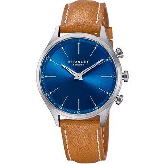 KRONABY Sekel, S3124 1 Smartwatch
