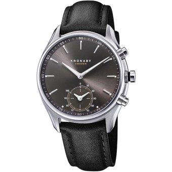 KRONABY Sekel, S0718 1 Smartwatch