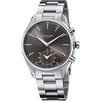 KRONABY Sekel, S0720 1 Smartwatch