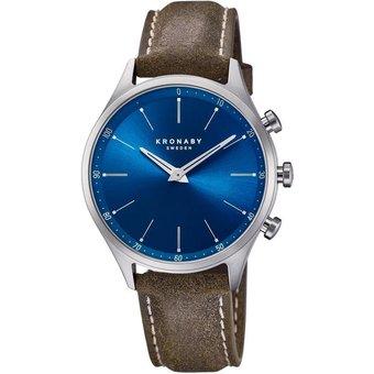KRONABY Sekel, S3759 1 Smartwatch