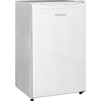 Telefunken Kühlschrank 89 Liter weiss CF-31-120-W