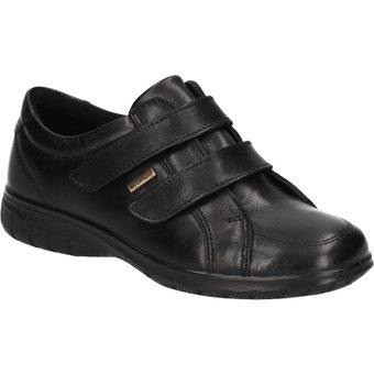 Cotswold Klettschuh Damen Haythrop Klettverschluss Schuhe