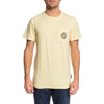 DC Shoes T-Shirt Basic