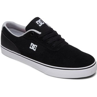 DC Shoes Slipper Switch