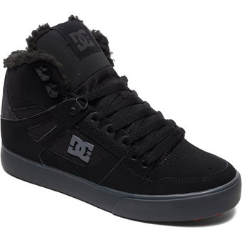 DC Shoes Winterboots Pure WNT
