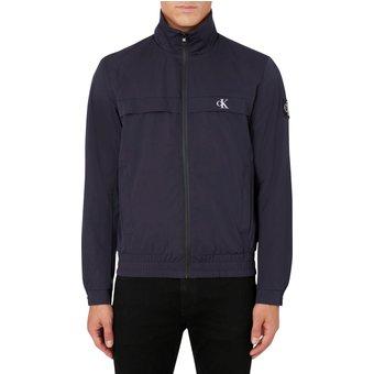 Calvin Klein Jeans Blouson ZIP UP HARRINGTON