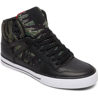 DC Shoes Sneaker Pure WC SP